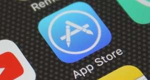 aplicatii jocuri incepatori iphone