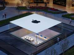 apple cercetare dezvoltare 201t1 2017