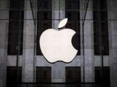 Apple ipad mini scoasa vanzare
