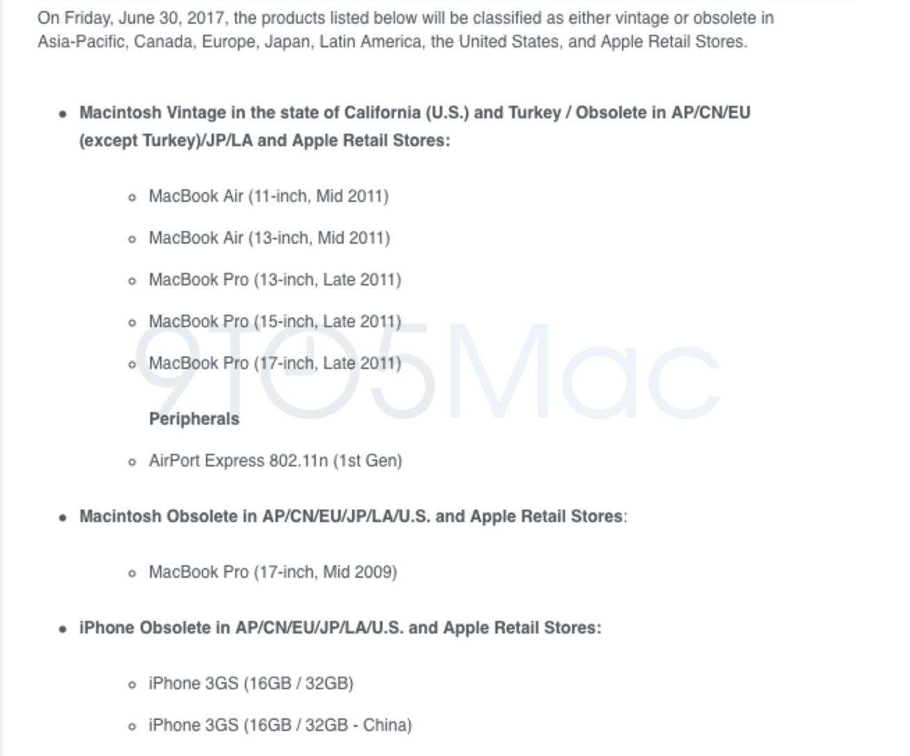 apple reparatii iphone mac 30 iunie