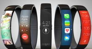 apple watch ecran flexibil