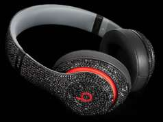 beats by dre reclame vedete