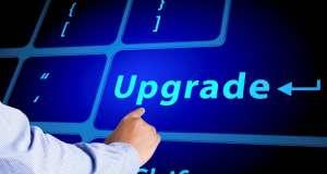 calculatoare romania update software programe