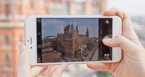 cele mai bune aplicatii video iphone ipad