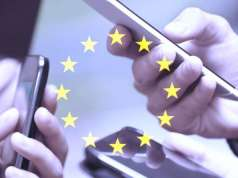 cost mb internet roaming europa