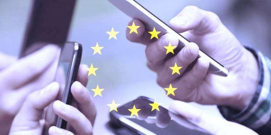cost mb internet roaming europa