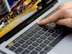 eMAG reducere 4400 lei macbook imac