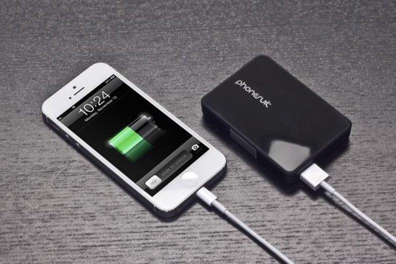 emag baterii externe 9 lei reduceri