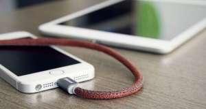 emag cabluri incarcare reduceri