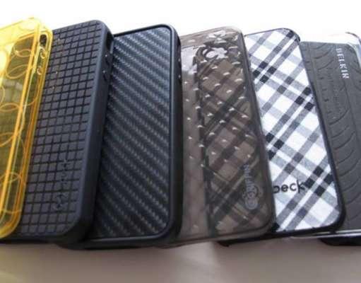emag huse carcase telefoane reduceri 2 lei