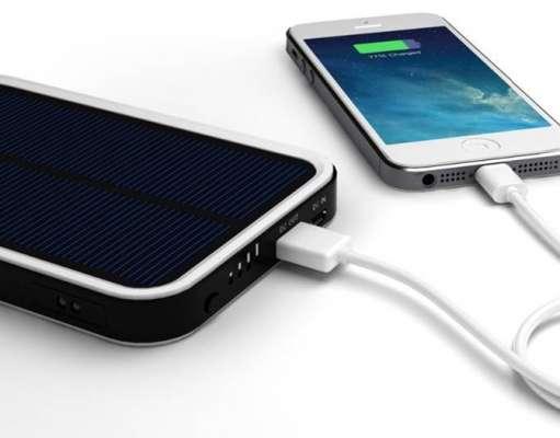 emag oferte baterii externe reduse