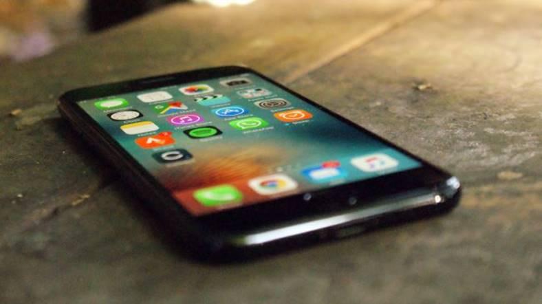 emag reducere iphone 7 oferte