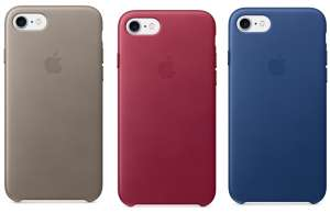 emag reduceri huse apple iphone stock busters