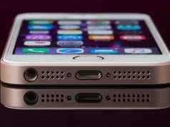 emag reduceri iphone se pret