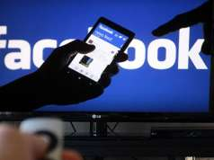 facebook-actualizata-iphone-ipad ios