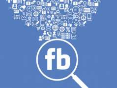 facebook amenda comisia europeana