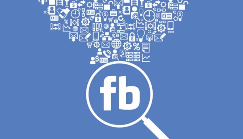 facebook amenda comisia europeana