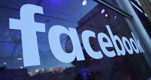 facebook injurat psd amenda