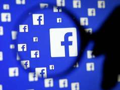 facebook noutati iphone aplicatii