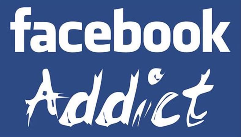 facebook probleme sanatate fericire