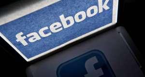 facebook update ios iphone