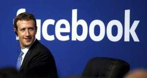 facebook update iphone ipad
