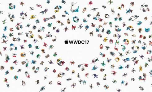 Prezentarea iOS 11 va fi transmisa LIVE de catre Apple