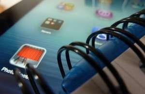 iPad clona Coreea de Nord
