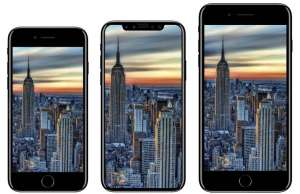 iPhone 8 arata dimensiuni