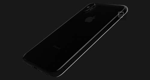 iPhone 8 camera incarcare carcasa 3