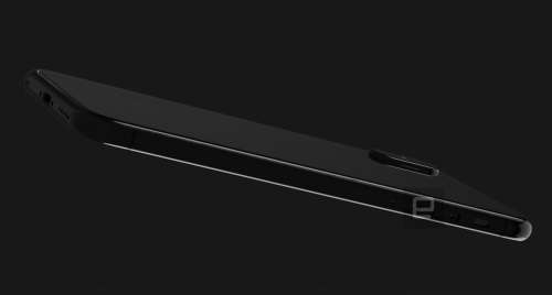 iPhone 8 camera incarcare carcasa 4