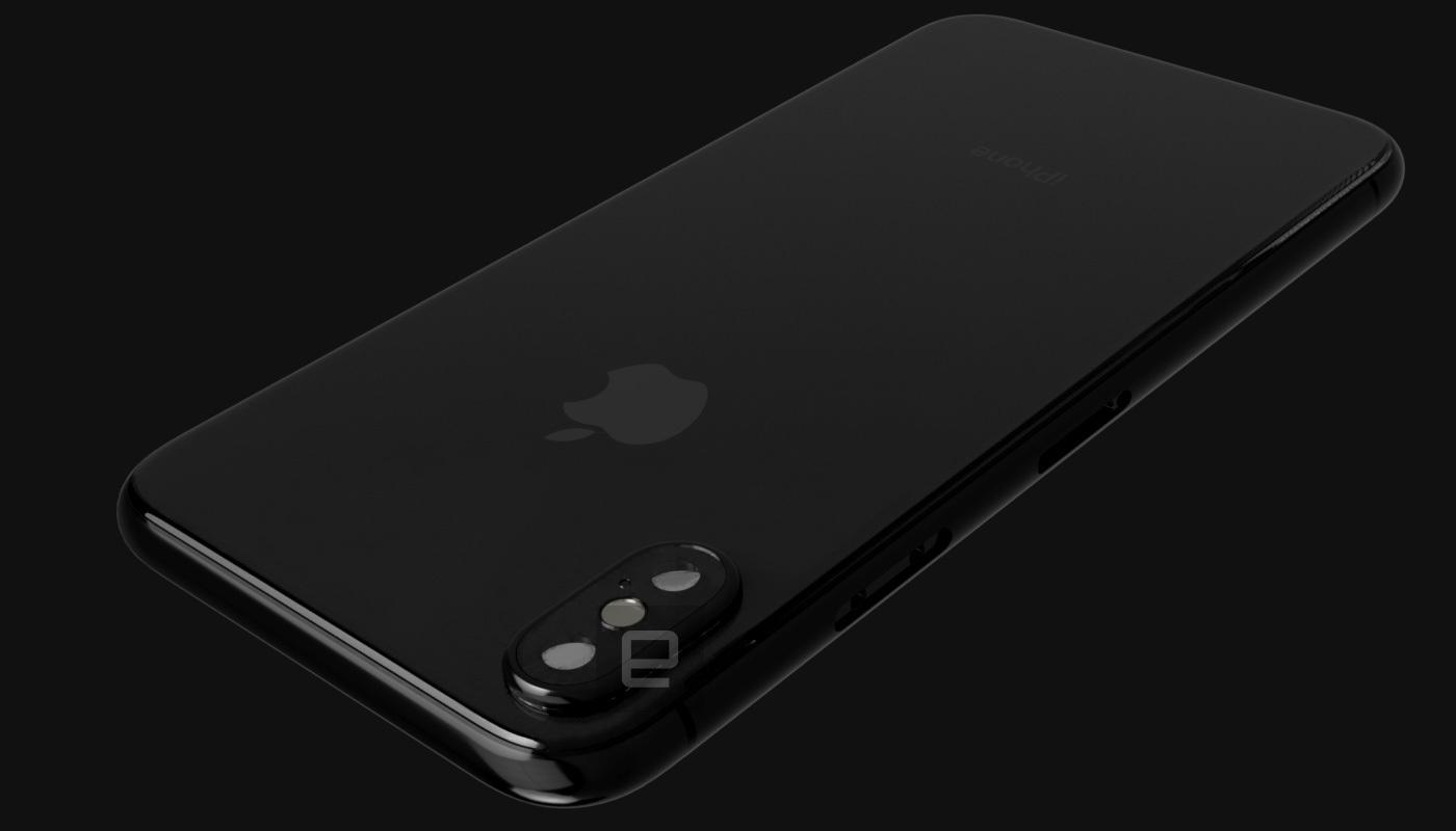 iPhone 8 camera incarcare carcasa 6