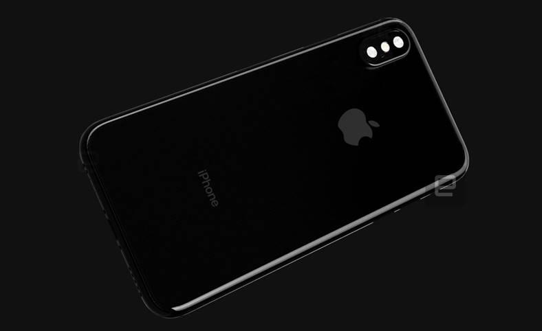 iPhone 8 camera incarcare carcasa feat