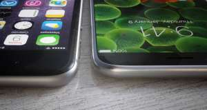 iPhone 8 concedii interzise Apple
