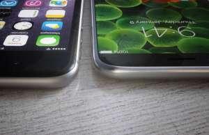 iPhone 8 concedii interzise Apple