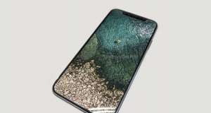iPhone 8 concept versiune finala design