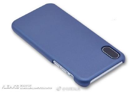 iPhone 8 schita design 3