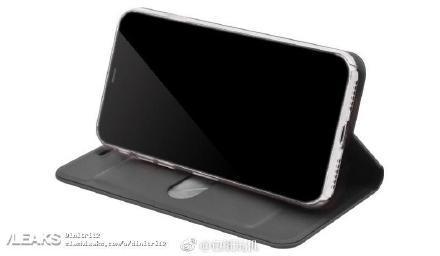 iPhone 8 schita design 4jpg