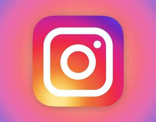 instagram update iphone ipad