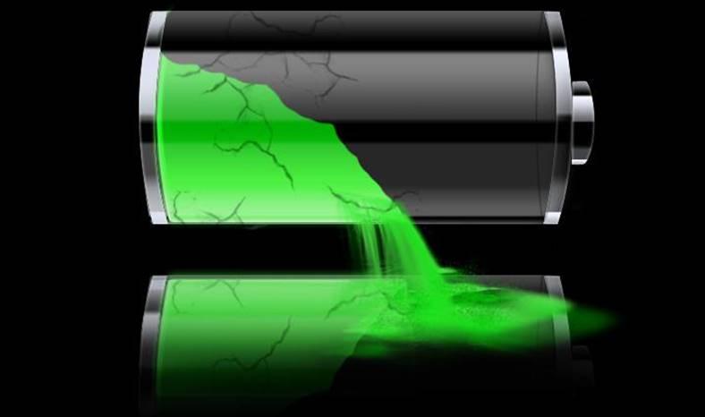 ios 10.3.2 autonomie baterie comparata ios 10.3.1