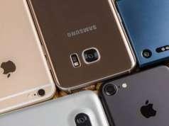 iphone 6s folosit europa