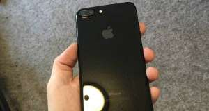 iphone 7 plus reclama apple