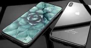 iphone 8 bluetooth 5 incarcare wireless