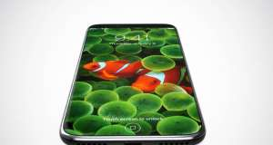 iphone 8 carcasa sticla iphone 7s