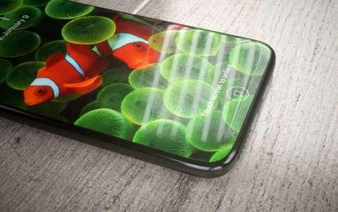 iPhone 8 este prezentat in multiple culori azi