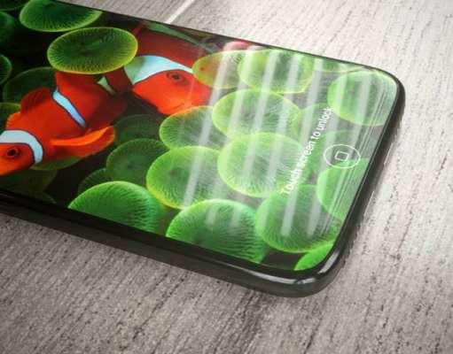 iphone 8 culori carcasa