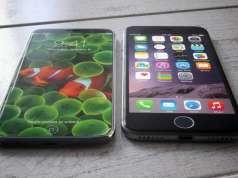 iphone 8 diferente iphone 7