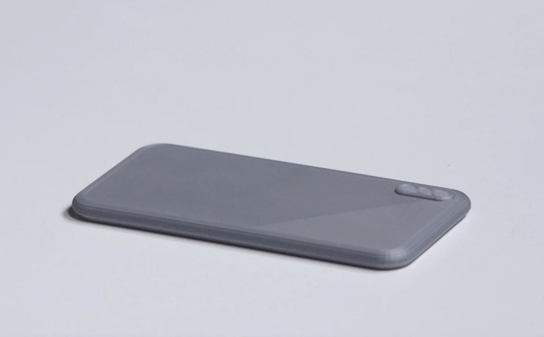 iphone 8 macheta comparatie iphone 7