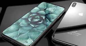 iphone 8 pret 1000 dolari