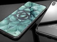 iphone 8 senzori miscare bosch